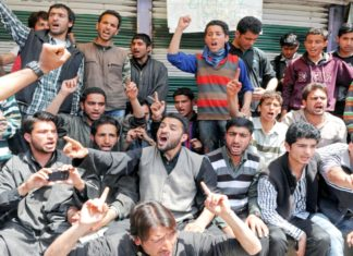New Surrender Scheme For Militants, Jammu Government, Rehabilitation Scheme