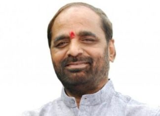 Hansraj Ahir, Ceasefire violation, Pakistan Firing , Statement on Pakistan Firing