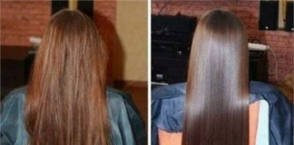 home-remedy-for-straight-hair