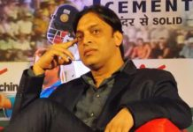 India-Pakistan Bilateral Series, Soaib Akhtar, Cricket News