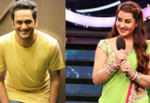 Vikas Gupta, Shilpa Shinde, Web Series, Big Boss 11