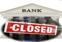 Banks Closed For Three Days, Republic Day, Last Saturday, ATM, Cash, Business News