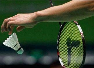 Malasia Masters, B Sai Praneeth, Ashwini Ponappa, N Sikki Reddy , Badminton, Sports News
