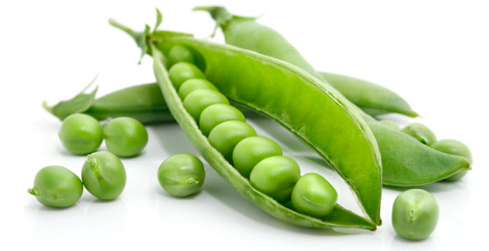 health-benefits-of-green-peas, Green Peas, Health News, Khabrein 24