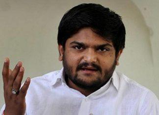 Pravin Togadia, Hardik Patel, Hardik Statement on Togadia, National News