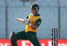 J P Duminy, South Africa All rounder, World Record, Cricket News