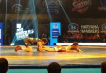PWL -3, Pro Wrestling League, Veer Maratha, Mumbai Maharathi, Sports News