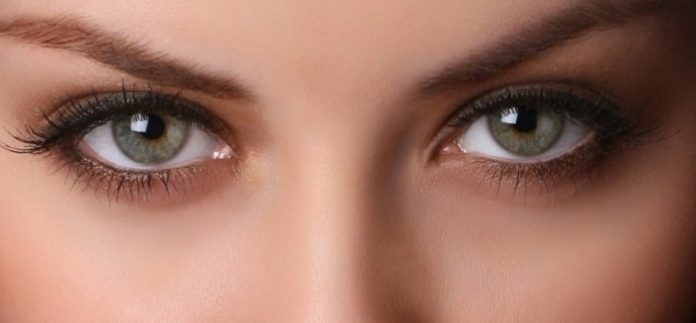 Eyes Color, Personality Teller, Lifestle