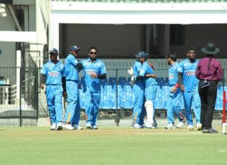 Blind Cricket World Cup, India Vs Pakistan, Cricket News