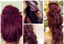 Natural Hair Color, Beet Root Paste for Hair Color, Carrot Paste for hair, Wall nut peel paste for hair, Red Shade, Life Style