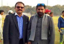 Madanlal, Chetan Sharma, SGFI national school cricket league, Cricket News