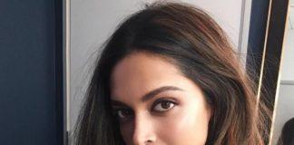 Deepika Padukone, Birthday Special, Ranvir Singh, Ranbeer Kapoor, Padmavati, Bollywood News