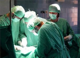Microscopic Surgery, Delhi DOctors, Long Duration Surgery