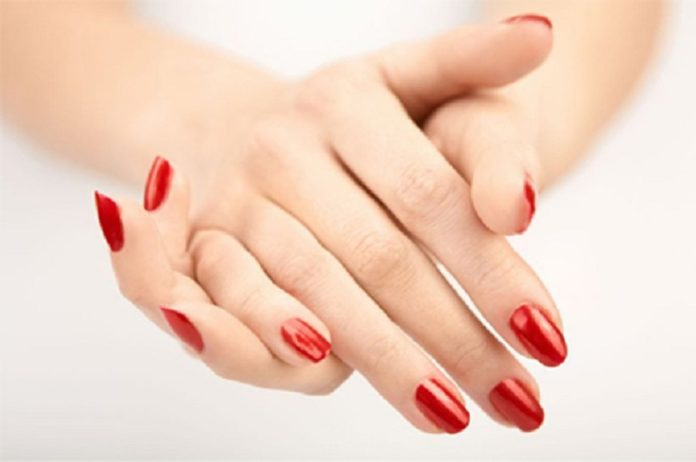 hands care in winter, beauty tips, hands care, moisturizer