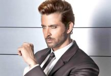 Hrithik Roshan, Sussane Khan, Marriage Of Hrithik Roshan, Bollywood News