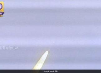 Sriharikota, ISRO, 100th Satellite, PSLV Satellite