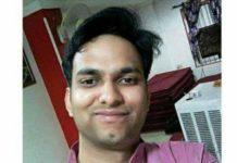 JNU Student Missing, New Delhi, Najeeb Ahmed, Jawahar Lal Nehru University