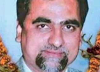 Sohrabuddin Encounter, Judge Loya, SC, Supreme Court