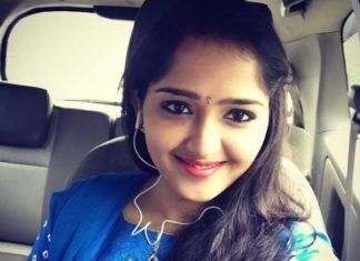 Malyali Actress, Sanusha, Sexual Harassment, Molestation