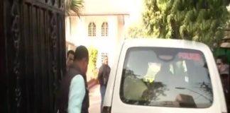 cbi-raids-on-kothari-s-residence-for-cheating-with-banks