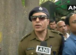 CM Kejriwal, CCTV Camera, Anshu Prakash, Delhi Chief Secretary, Assault Case