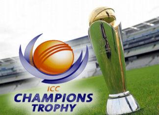 ICC-Champions-Trophy-