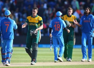India vs South Africa 11th Match Betting Tips