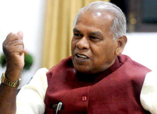 jitanram-manjhi-ham-to-join-bihar-grand-alliance-rjd