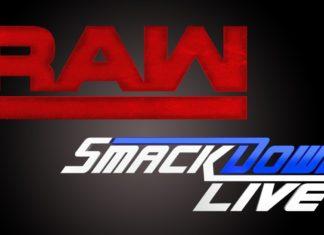 RAWSmackDown