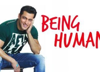 Salman-Khan-Being-Human1