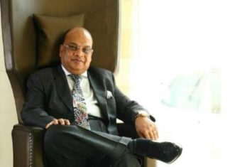 Rotomac Company, Vikram Kothari, IT Department, Bank Account