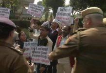 aap-party-amanatullah-khan-prakash-jarwal-rajnath-singh