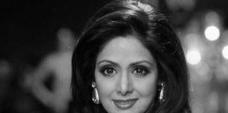 Cardiac Arrest, Sridevi, Sridevi Death, Heart Attack, Heart Problem