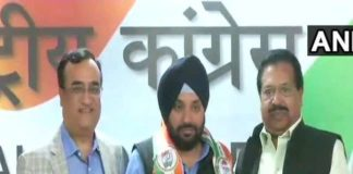 BJP Leader, Arvinder Singh Lovely, MCD Election, Shiela Dixit, Ajay Makan, Rahul Gandhi, Congress, BJP