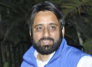 aam-aadmi-party-arvind-kejriwal-amanatullah-khan-alka-lamba