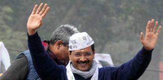 ABP News-C Voter Survey, Delhi Assembly Election, Kejriwal Government, BJP, Congress