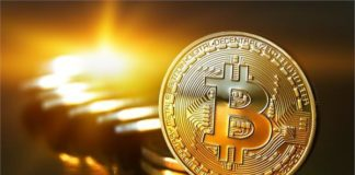 Modi Government, Bitcoin, Virtual Currency, Cabinet, Modi Cabinet, Business News