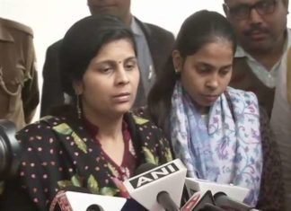 kasganj Riots, CM Yogi, CHandan, Yodi Adityanath, Martyr