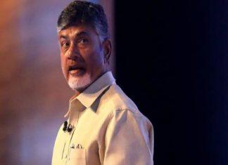 Chandra Babu Naidu, CM Andhra Pradesh, Richest CM Of India