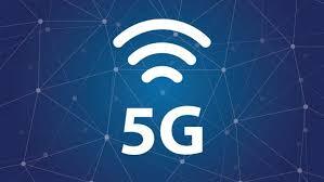 Roadmap Of 5 G Service, SundarRajan, Tech News, 5G