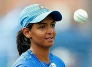 Indian Women Team,Indian Women Cricket Team,Women Team Announced,Triangular T-20 Series