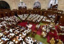 Nand Gopal Nandi, Cabinet Minister, Controversial Statement, Mulayam Singh Yadav, BSP Supremo, Mayawati