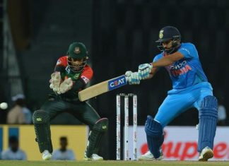 India Vs Bangladesh, Cricket, Nidahas T20 Trophy, Team India, India Victory