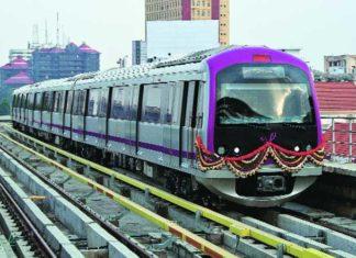 bangalore-metro-hiring-apply-for-various-posts-earn-upto-1-lakh