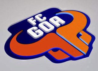 Fc-Goa