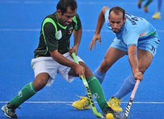 Ind-vs-Pak-hockey