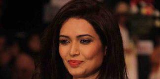 bigg-boss-contestant-karishma-tanna-accused-fraud