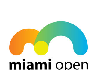 Miami Open Lawn Tennis