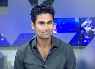 Mohammad-Kaif