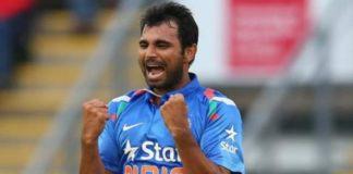 Mohammed-Shami-of-India